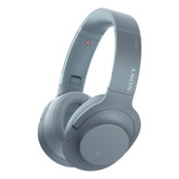 Imagen de Audífonos con noise cancelling h.ear on 2 Wireless WH-H900N